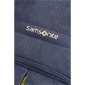 ... SAMSONITE Gurul  243 s Notebook h  225 tizs  225 k ... ad56c92240