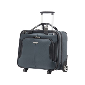 SAMSONITE Gurulós Notebook táska 75223-1412 0b13510772