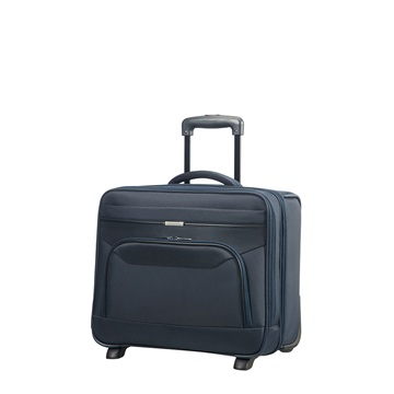 SAMSONITE Gurulós Notebook táska 89416-1090 55c9830ff6