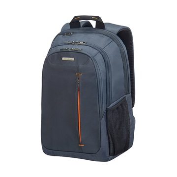 "SAMSONITE Notebook hátizsák, LAPTOP BACKPACK M 15""-16"" - GUARDIT, GREY (55926)"