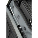 "SAMSONITE Notebook táska, BAILHANDLE 13""-16"" EXP - CITYVIBE, JET BLACK (59557)"