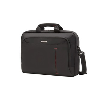 "SAMSONITE Notebook táska, BAILHANDLE 16"" - GUARDIT, BLACK (55921)"