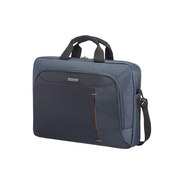 SAMSONITE Notebook táska 55921-1408, BAILHANDLE 16