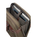 "SAMSONITE Notebook táska, BAILHANDLE 2C 15.6"" - UPSTREAM, NATURAL (74523)"