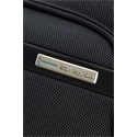 "SAMSONITE Notebook táska, SLIM BAILHANDLE 13.3"" - VECTURA, BLACK (59222)"