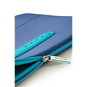 "SAMSONITE Notebook tok, LAPTOP SLEEVE 10.2"" - COLORSHIELD, BLUE/LIGHT BLUE (58129)"