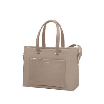 c1ec55116cac SAMSONITE NŐI Notebook táska 91783-1030, SHOPPING BAG 15.6