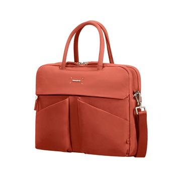 SAMSONITE NŐI Notebook táska 79997-1768 3f453b4b96