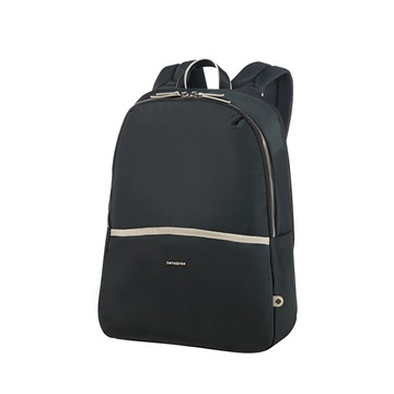 SAMSONITE NŐI Notebook hátizsák 88201-2226 73ae95c9df