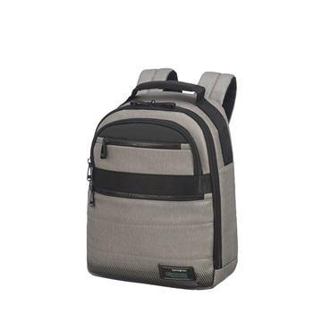 174058a40d7f SAMSONITE Notebook hátizsák 115517-2440, SMALL CITY BACKPACK. 14,1