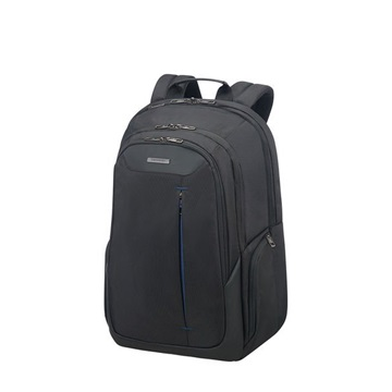 SAMSONITE Notebook hátizsák 91071-1041 c9e756aa75