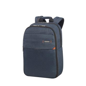 SAMSONITE Notebook hátizsák 93062-1820 5dd5fd371c