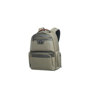 SAMSONITE Notebook hátizsák 87470-1853 8c854651d2