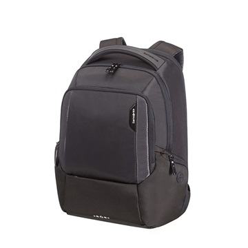 SAMSONITE Notebook hátizsák 66226-1041 c1f76ab981