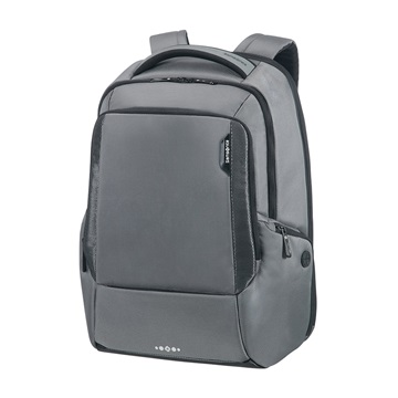 18539a1a8429 SAMSONITE Notebook hátizsák 66228-1829, TECH LP BACKP 17.3