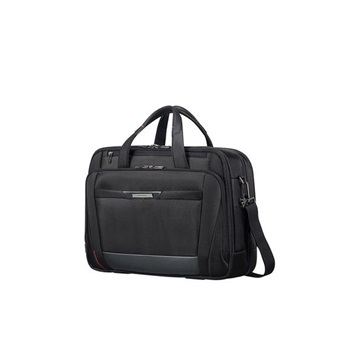 SAMSONITE Notebook táska 106355-1041 7c45c8f61c