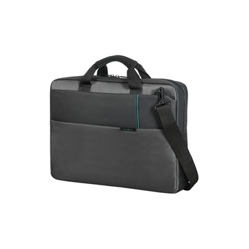 SAMSONITE Notebook táska 76371-1009 367f942c2c