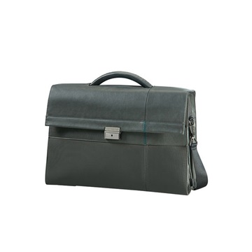 SAMSONITE Notebook táska 86458-1408 270ea177c7