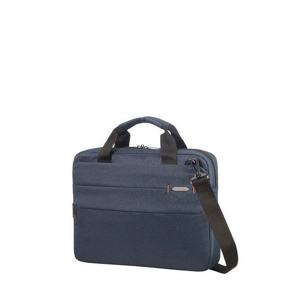 SAMSONITE Notebook táska 93058-1820, LAPTOP BAG 14.1