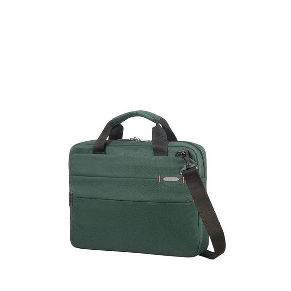 SAMSONITE Notebook táska 93058-4032, LAPTOP BAG 14.1