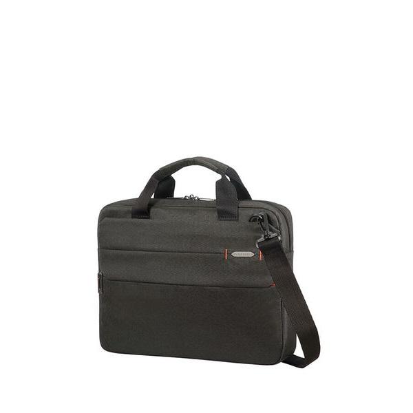 SAMSONITE Notebook táska 93058-6551, LAPTOP BAG 14.1