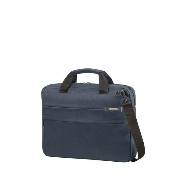 SAMSONITE Notebook táska 93059-1820, LAPTOP BAG 15.6