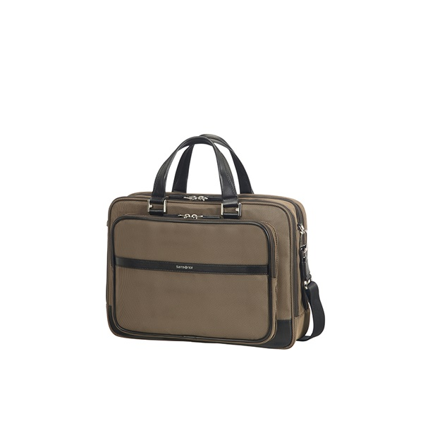 SAMSONITE Notebook táska 85430-1964, BAILHANDLE 15.6