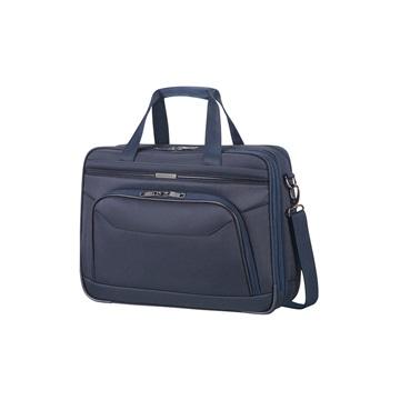 SAMSONITE Notebook táska 67773-1090 42ee716a02