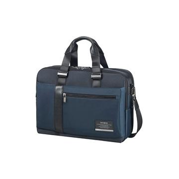 SAMSONITE Notebook táska 77713-1820 8bbbb6f64c