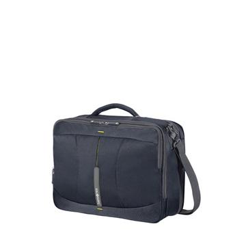 SAMSONITE Notebook táska hátizsák 79190-6545 bffb58b760