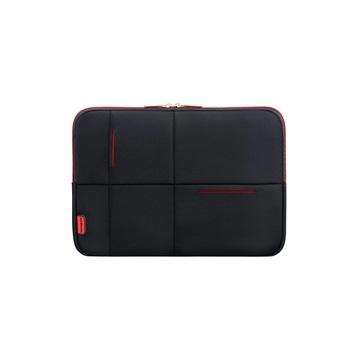 SAMSONITE Notebook tok 78145-1073 788732eee3