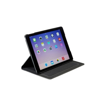 SAMSONITE Tablet tok, COLOR FRAME-IPAD AIR 2 - TABZONE, BLACK/RED (64801)