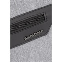 "SAMSONITE Tablet táska, TABL.CROSSOVER 9.7""+FLAP - HIP-STYLE #2, LIGHT GREY (68484)"