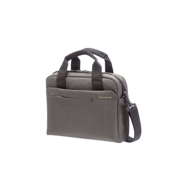 "SAMSONITE Tablet táska, TABLET/NETB.BAG 7""-10.2"" - NETWORK 2, IRON GREY (51881)"