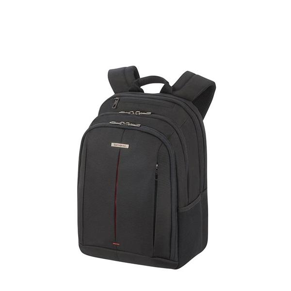 SAMSONITE laptop hátizsák 115329-1041, LAPT.BACKPACK S 14.1