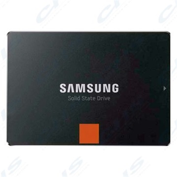 "SAMSUNG 2.5"" SSD SATA III 512GB Solid State Disk, 850 PRO Basic Series"