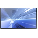"SAMSUNG FHD D-LED BLU, Monitor 40"", DB40E, 1920x1080, 60 Hz, 350cd, 8 ms, 5000:1, D-SUB, DVI-D, HDMI, RJ45, RS232C"