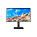 "SAMSUNG LED Monitor 32"" S32D850T, WQHD 2560x1440, 3000:1, 300cd, 5ms, HDMI, Display port, DUAL DVI, USB HUB"