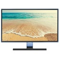 "SAMSUNG LED PLS panel MFM FHD TV/Monitor 23,6"" T24E390EW, 1920x1080, 16:9, MEGA DCR/1000:1, 250cd/m2, 5ms, HDMI, D-Sub"
