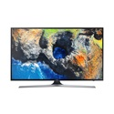 SAMSUNG Smart HDR LED TV 75
