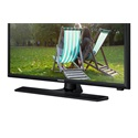 "SAMSUNG VA-panel LED MFM Monitor/TV, 27,5"" T28E310EX, 1366x768, 16:9, 250 cd/m2, Mega DCR 1000:1, 8 ms, 2xHDMI, USB"