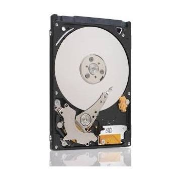 "SEAGATE 2.5"" HDD SATA 500GB 7200rpm 8MB Cache"