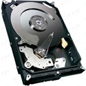 "SEAGATE 3.5"" HDD SATA-III 2TB 7200rpm 64MB Cache Constellation CS"