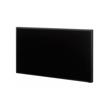 "SONY FWD-42B2 1920 x 1080, 4000:1, Slim Bezel Flat Wide Display 42"", 500cd/m2, FullHD, DVI, HDMI, RJ45, RS232C"