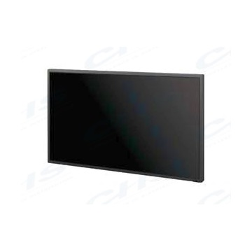 "SONY FWD-55B2 1920 x 1080, 4000:1, Slim Bezel Flat Wide Display 55"", 450cd/m2, FullHD, DVI, HDMI, RJ45, RS232C"