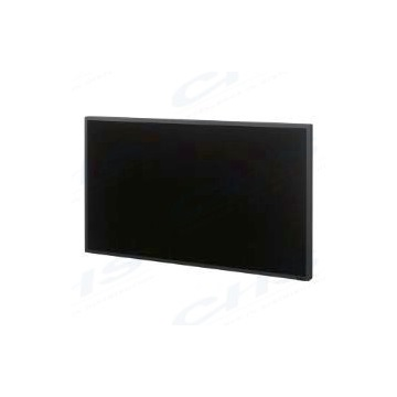 "SONY FWD-S42H2 1920 x 1080, 4000:1, Slim Bezel Flat Wide Display 42"", 700cd/m2, FullHD, DVI IN/Out, RGB IN/OUT, HDMI IN,"