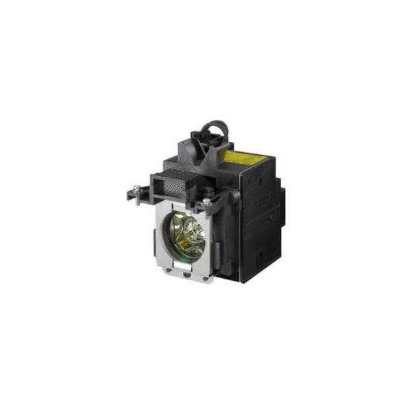 SONY Projektor Izzó LMP-C200, VPL-CX100, VPL-CX120, VPL-CX125, VPL-CX150, VPL-CX155, VPL-CW125