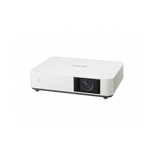 SONY Projektor VPL-PHZ10, WUXGA (1920 x 1200), 5000 ANSI Lumen, 500.000:1, RS232, D-SUB,  HDMI, USB, RJ45, BNC