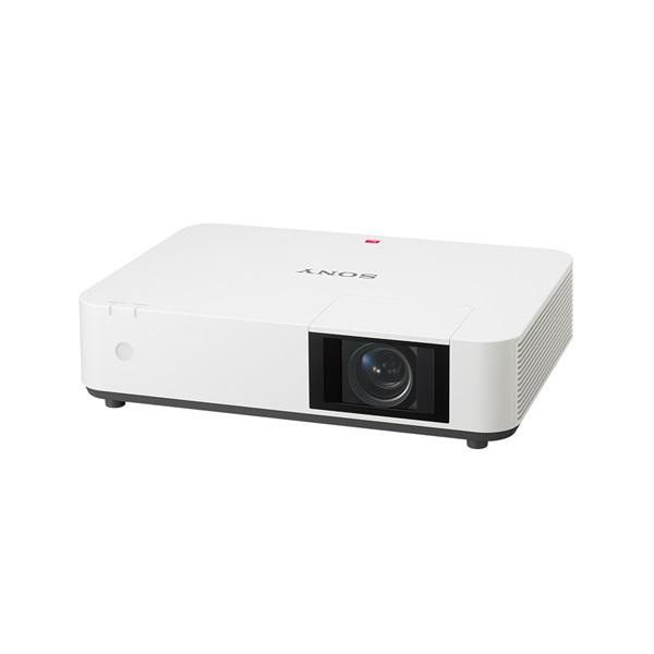 SONY Projektor VPL-PWZ10, WXGA (1280 x 800), 5000 ANSI Lumen, 500.000:1, 2xHDMI, D-sub, LAN, USB