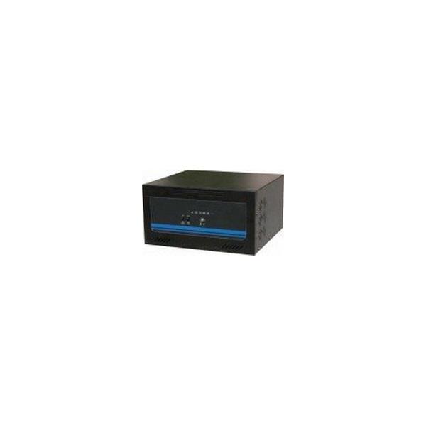 SPS SH600I 600VA UPS